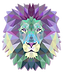 colorful-lion245220-prints_edited.png