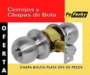 Cerrojos y Chapas de Bola.png