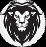 lion-head-logo-vector-21032397_edited.pn