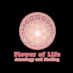 floweroflife_LOGO.png