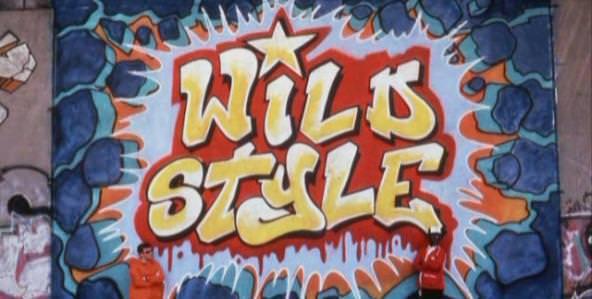 wildstyle_mini.jpg