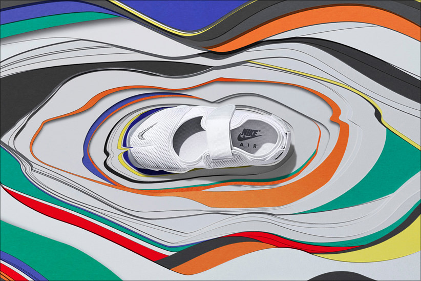 nikelift_0427001-thumb-822x548-31807_mini.jpg