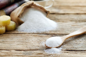 Erythritol-A-Sweet-Substitute-for-Sugar.