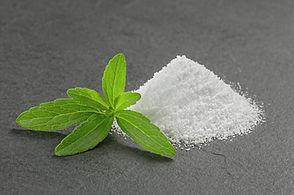 Glucosyl-stevia-1024x683.jpg
