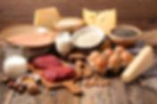 Phenylalanine-foods.jpg