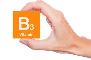 Vitamin-B3-800x416.jpg