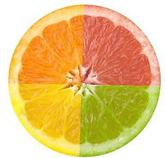 citrus_bioflavonoids.jpg