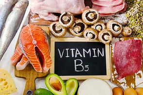 Health-Benefits-of-Vitamin-B5-800x416.jp
