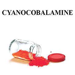 cyanocobalamine-500x500.jpg