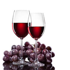 Grapes-wine_canstockphoto6131402.jpg