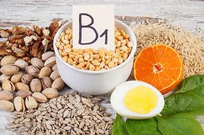 Vitamin-B1-Thiamin-Gesundheitsplus.jpg