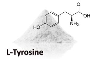 l-tyrosine-300x188.png