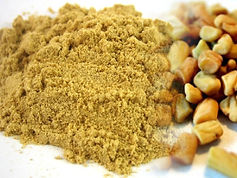 Fenugreek-seeds-and-powder-Copy.jpg