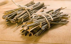 White-Willow-Extract-manufacturer.jpg