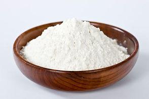 l-phenylalanine-500x500.jpg
