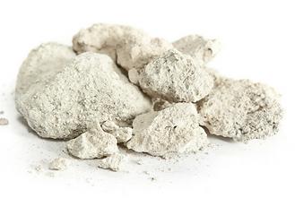 calcium-carbonate.png