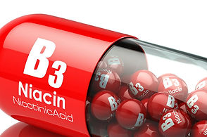 sin-take-niacin-for-cholesterol-troubles