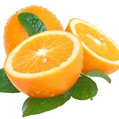 Global-Citrus-Aurantium-Extract-Market.j