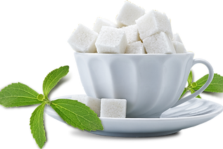 non-nutritive-sweeteners-ba.png