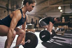 athletes-deadlift.jpg
