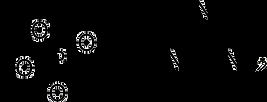 creatinol-o-phosphate.png