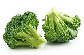 bunches-broccoli-main.jpg