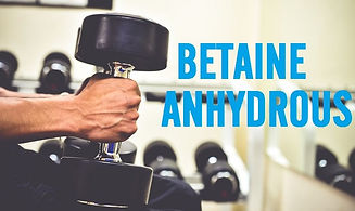 betaine-anhydrous-supplement.jpg