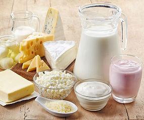 5-sinais-de-intolerância-a-lactose.jpg