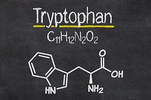 tryptophan.jpg