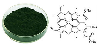 sodium-copper-chlorophyllin221.jpg