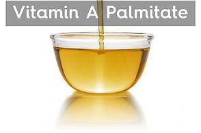 Vitamin-A-Palmitate-545x389.jpg
