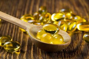 Global-Vitamin-D3-Cholecalciferol-Market