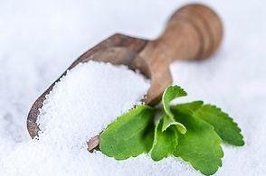 stevia744-380x292.jpg