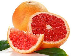 Grapefruit-Seed-Extract-Naringin-98-HPLC