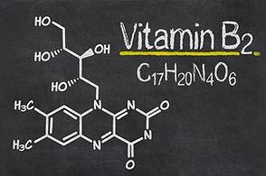 vitaminb2-900x300.jpg