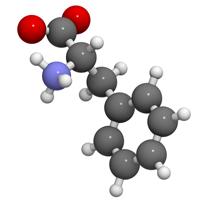 phenylalanine_1.png