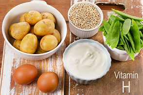 Vitamin-H-Food.jpg