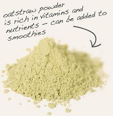 PROD-REC-529-oatstraw-powder.jpg