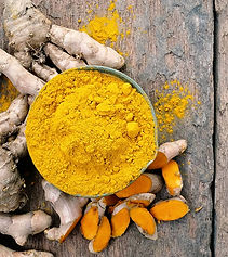 279-12-Serious-Side-Effects-Of-Turmeric-