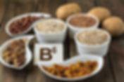 vitacup-b6-vitamin-benefits_2048x2048_3d