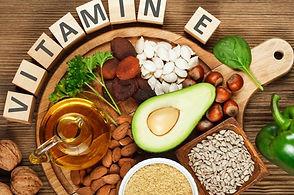 vitaminetocopherol.jpg
