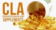 cla-supplements.jpg