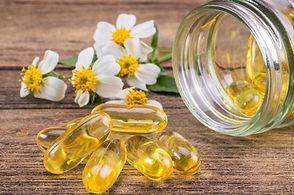 vitamin-E-capsules.jpg