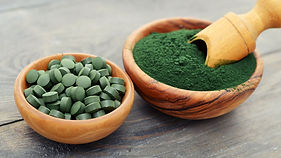 health-benefits-spirulina-main-image-700