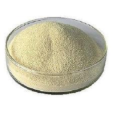 sodium-alginate-500x500.jpg