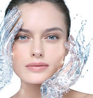 face-hyaluronic-acid.jpg