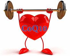 coq10-for-heart-disease.jpg