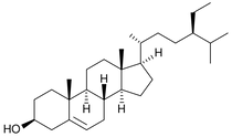 1200px-Sitosterol_structure.svg.png
