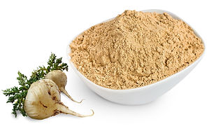 maca_powder_bowl_with_root_1.jpg