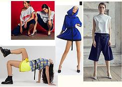 Женск одежда 1.jpg